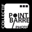 PointBarre