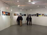 Photography exhibition Grenoble nature